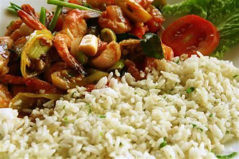sri lanka cuisine tatu 39 s sri lankan prawn purry recipe
