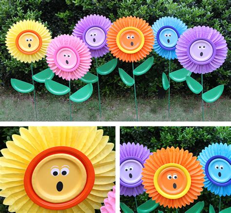 Mad Hatter Decorations by Alice In Wonderland Party Ideas Birthday In A Box