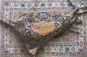Image Trompe L Oeil : trompe l oeil rugs by antonio santin trendland ~ Melissatoandfro.com Idées de Décoration