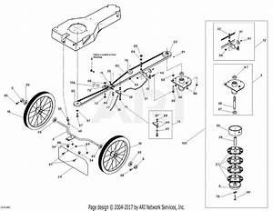 Dr Power Tr1 Ser   55mb03001- 03143    60mb06001 - 10198    65mb13001