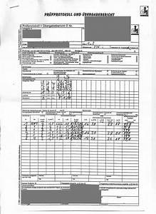 E Check Prüfprotokoll : altes haus elektroinstallation erneuern ~ Lizthompson.info Haus und Dekorationen