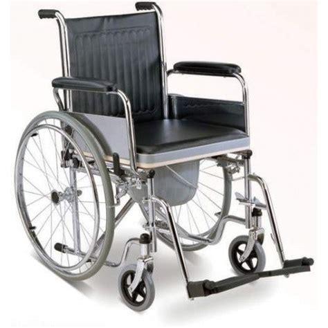 rent wheelchair fort worth tx wheelchair rental in ft