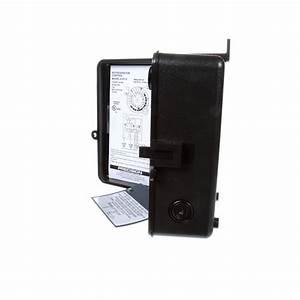 Precision Refrigeration Defrost Control 6141