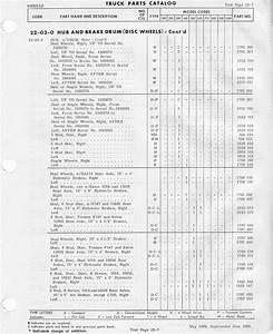 John Deere 624k Service Manual