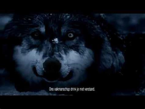 3 Wolf Moon Meme - ari gold funny