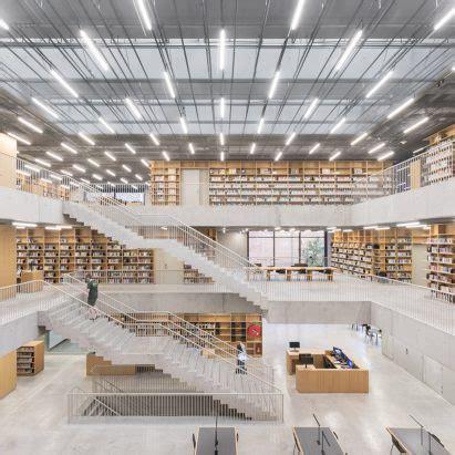 kaan architecten profile  careers  dezeen jobs