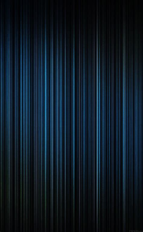 Abstract Black Hd Wallpapers For Iphone by Tap And Get The Free App Abstract Blue Pinstripes Black
