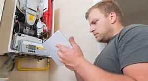 Comment Changer Une Chaudiere A Gaz : guide de changement d un rta de chaudi re gaz ~ Premium-room.com Idées de Décoration