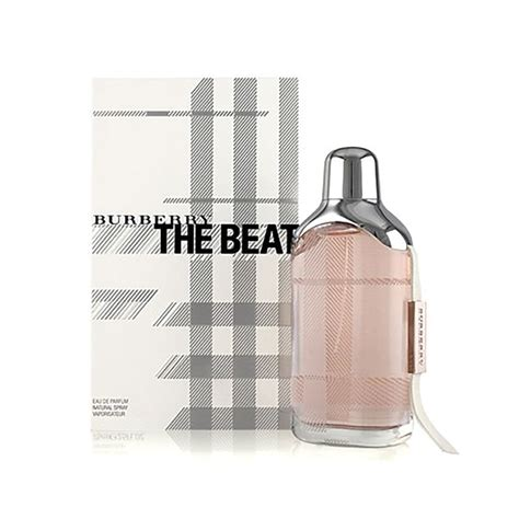 buy burberry the beat eau de toilette 30ml spray at chemist warehouse 174