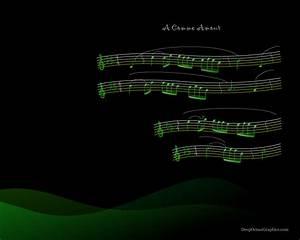 Black Wallpaper Music | Free Download Wallpaper | DaWallpaperz