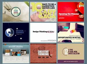 40 awesome keynote and powerpoint templates and resources for How to create your own powerpoint template 2010