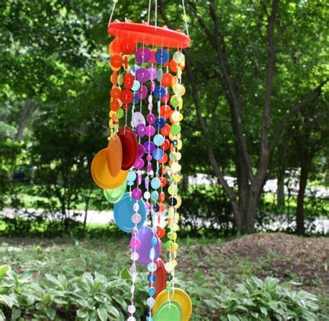 como fazer um enfeite  jardim  reciclagem