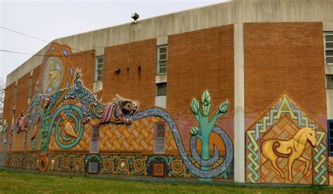 Philadelphia Mural Arts The World's Largest Outdoor Art. Marvel Comics Decals. Infocus Banners. Logo Navy Decals. Nelson Mandela Murals. Mit Logo. Java Development Banners. Kitchen Door Signs Of Stroke. Open Door Murals