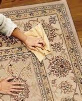 Comment Nettoyer Une Moquette : enlever tache sur moquette ou tapis tout pratique ~ Dailycaller-alerts.com Idées de Décoration