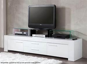 Tv Tisch Aus Glas : tv glasaufsatz glas tisch aufsatz monitor erh hung podest led tft lcd b hne 60cm 9008505019399 ~ Bigdaddyawards.com Haus und Dekorationen