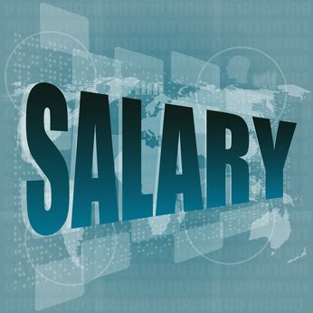owe  salaried employees overtime employment