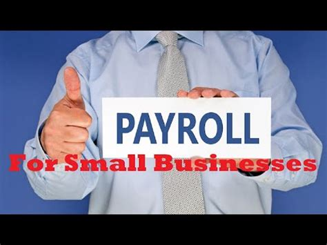 best payroll companies payroll services for small business best payroll companies