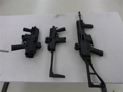 b ag green alps blue lakes guns a brief report from b t ag facility in thun switzerland the