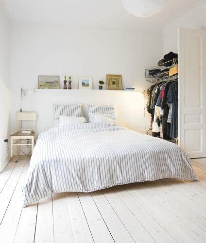 chambre toute blanche décoration chambre toute blanche exemples d 39 aménagements