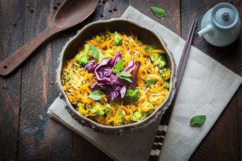 cuisine addict cuisine addict cuisineaddict cuisine addict