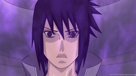 gaara  sasuke full fight   kage summit hd youtube