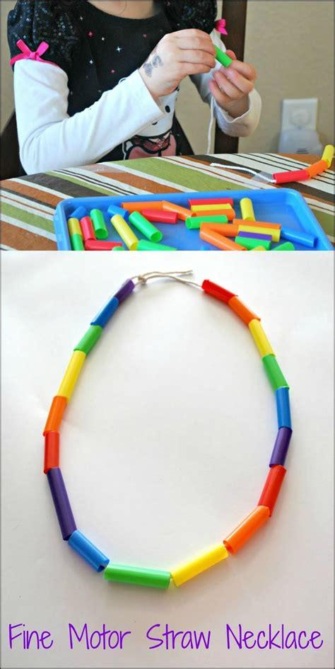 rainbow montessori preschool 101 best images about preschool weather amp rainbows on 454
