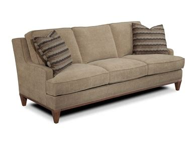sofa mart springfield il hours 15 best images about living room sofas on