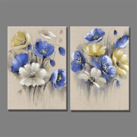 1000 ideas about peinture pas cher on appartement d 233 coration pas cher and frames