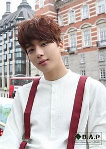 youngjae | B.A.P. | Pinterest | Kpop, Bap youngjae and Idol