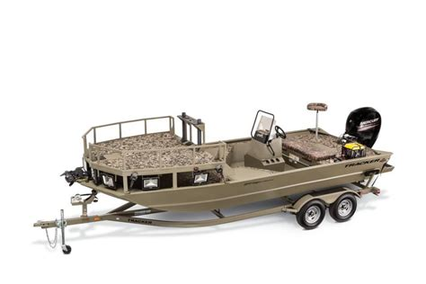 Grizzly Flat Bottom Boats For Sale by 10 Ft Flounder Gig Boat Jon Boat Google Search Country