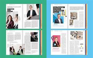 Dunke Design Wir Handeln Für Berlin 2016 Strichpunkt Design