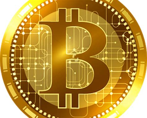 Android game bitcoinbandit pays you bitcoins to play. Bitcoin Claim Free - BTC Miner Pro Earn APK - Free download for Android