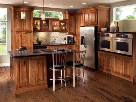 Rustic Kitchen Ideas For Small Kitchens