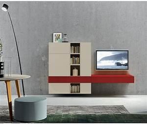 Tv Ständer Design : die besten 25 tv halterung schwenkbar ideen auf pinterest ~ Indierocktalk.com Haus und Dekorationen