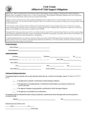 child support waiver form bill of sale form delaware affidavit of childrens rights