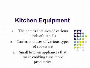 Picture Of Cooking Utensils And Uses Utensil Noun