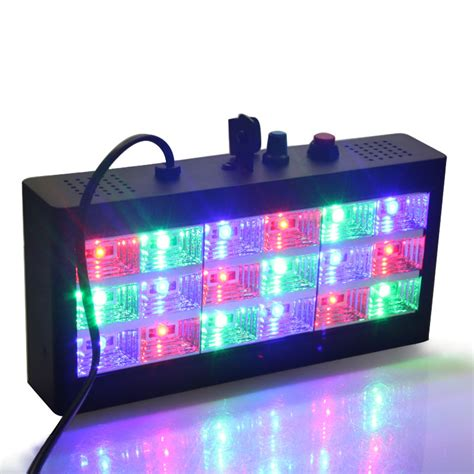 strobe light water fountain fun ideas about strobe light all about house design