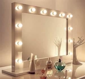 Daglicht spiegel