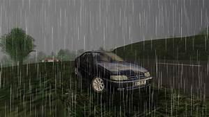 Citro U00ebn Xantia 1 9 Td Facelift  Hatchback 5d