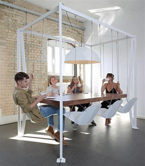 Ideen Für Zuhause by Kreative Ideen F 252 R Zuhause Kunstop De
