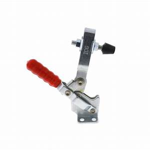 Vertical Toggle Clamps   Toggle Clamps