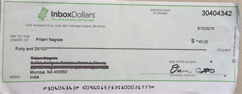 payment proofs  clixsense neobux inboxdollars adsense