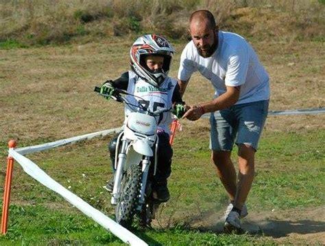Moto usate con garanzia, scooter usati garantiti, brescia scooter, brescia moto. Motocross per bambini a Lido, corsi per i più piccoli