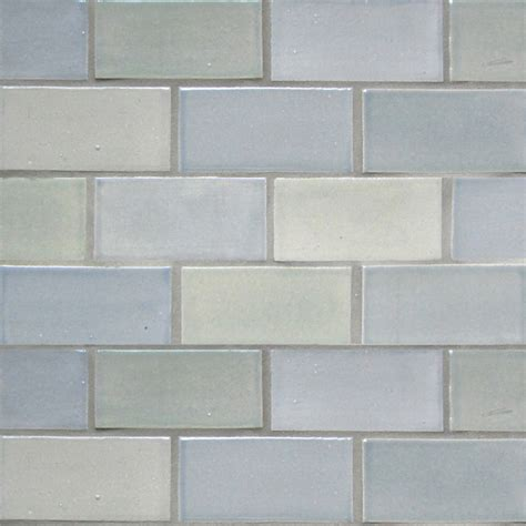 menards gray subway tile 2 quot x4 quot subway tile in light grey modern tile other