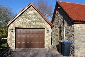 Garage Mit Holz Verkleiden : garage verkleiden diese materialien bieten sich an ~ Watch28wear.com Haus und Dekorationen