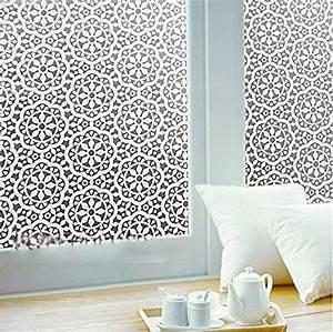 Glatte Wände Ohne Tapete : die besten 17 ideen zu fensterfolie auf pinterest gr n ~ Michelbontemps.com Haus und Dekorationen