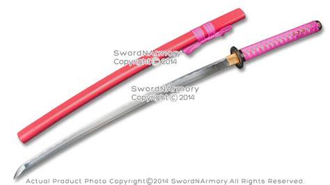 Onikiri Handmade Samurai Katana Sword Sharp Blade Super