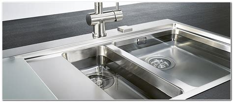 kitchen sinks for uk best stainless steel kitchen sinks uk sink and faucet 8592
