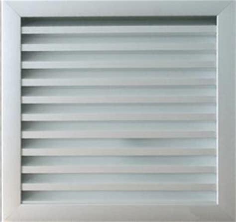 grille de ventilation comparez les prix pour professionnels sur hellopro fr page 1