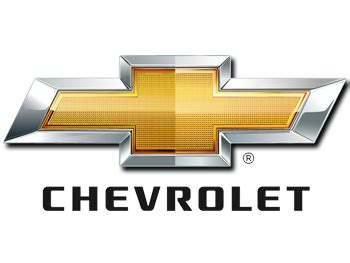 Manchester United Signs Seven Year Deal With Chevrolet